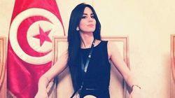 Argelia y Túnez inician la guerra de las