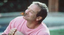 El mejor homenaje a Robin Williams a través de sus películas