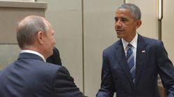 Fracasan las negociaciones entre EEUU y Rusia para lograr un alto el fuego en