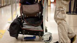 El 65% de los jóvenes españoles emigraría por un puesto de