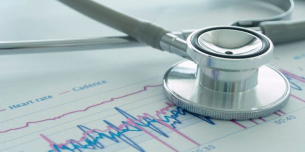 Estos datos demuestran la importancia de celebrar el Día Mundial del Corazón