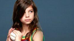 El vídeo que te hará estar orgulloso de correr 'como una niña'