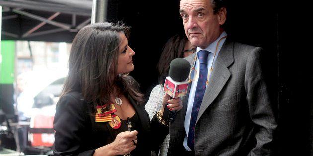 Mario Conde se presentará a las elecciones gallegas del