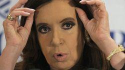 Argentina carga las tintas contra la