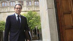 La Generalitat a los empresarios: