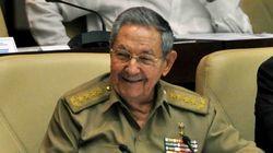 EEUU-Cuba: el triunfo del diálogo y la