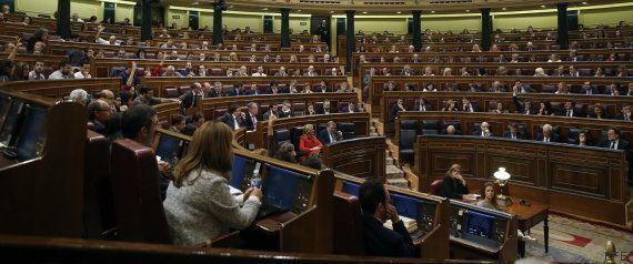 El próximo drama del PSOE: ¿Y cómo nos