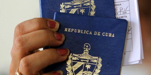 Cuba mantendrá limitaciones para viajar a profesionales que sean