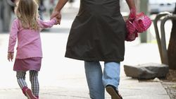 Justicia propone dejar a nuestros hijos en un limbo