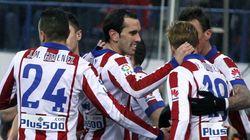 El Atlético ultima la venta de parte del club a un magnate