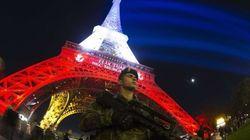 Los líderes internacionales buscan una nueva estrategia contra el Estado