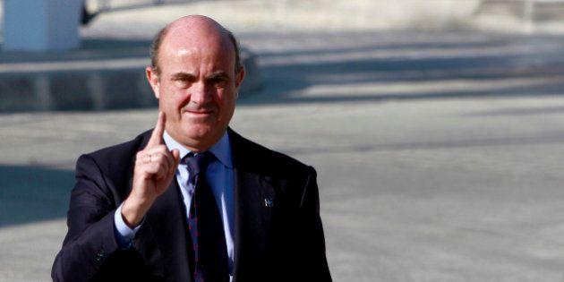 Los líderes de la UE reparten altos cargos, entre ellos la presidencia del Eurogrupo que quiere