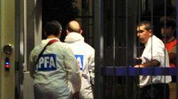 El fiscal argentino murió de un disparo en la