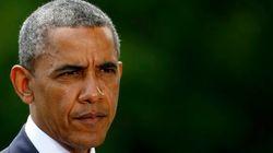 EEUU e Irán: Tenemos que hablar de