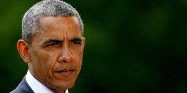 La escalada yihadista en Irak lleva a EEUU a incluir a Irán en sus contactos