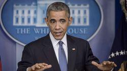 Obama afirma que Cuba sigue