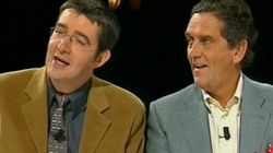 25 años de Canal+, una televisión