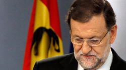 Rajoy intenta ahuyentar el fantasma de Irak y busca el consenso político ante el