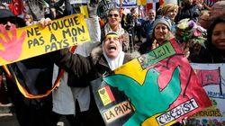 ¡Bruselas no tiene