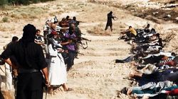 7 preguntas para entender el estallido de violencia en
