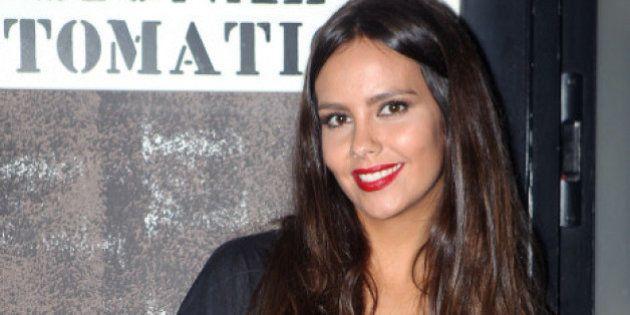 Cristina Pedroche responde a las críticas de Nuria Roca: