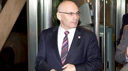La Audiencia Nacional se declara competente para investigar actos de