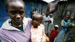 Informe sobre el sida: el 37% de los enfermos de sida tiene acceso a
