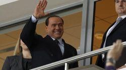 Las recetas de Berlusconi contra la