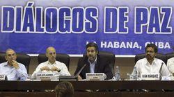 Colombia: por fin el acuerdo sobre