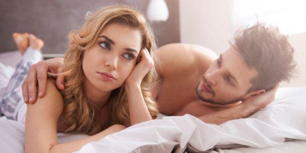 ¿Con qué frecuencia deberías practicar sexo con tu pareja? Los expertos resuelven tus