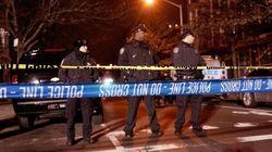 Mata a dos policías en Nueva York en venganza por las muertes de