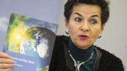 La ONU mantiene la Cumbre del Clima de París pese a los