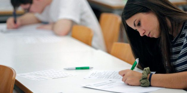 Los alumnos de Cantabria tendrán una semana de vacaciones cada dos