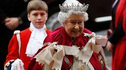 Lo que Felipe VI podría aprender de Isabel