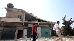 La Asamblea de la ONU critica la parálisis del Consejo de Seguridad en