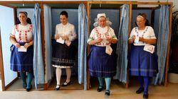 El referéndum antiinmigración en Hungría no alcanza el quórum para ser