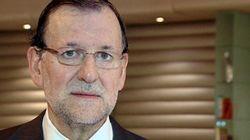 Obama y Rajoy: encuentro en el
