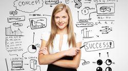 El marketing de contenidos y las mujeres