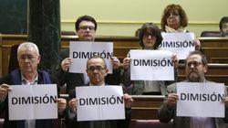 Esto debería hacer Fernández Díaz (según la Izquierda