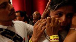 Colombia vota 'no' al acuerdo de paz con las FARC por un
