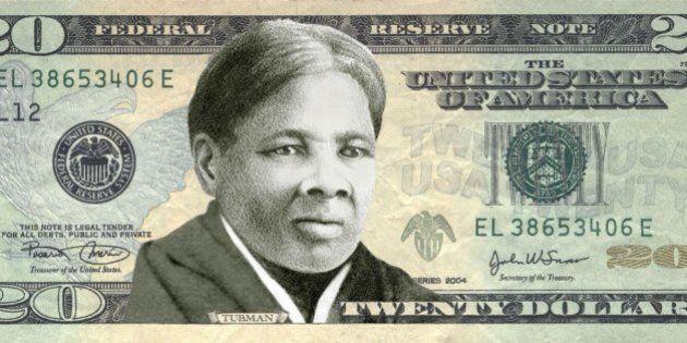 El dinero como símbolo (y objeto de