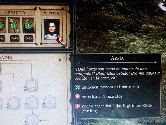 Las jugadoras se rebelan contra el sexismo en los videojuegos: