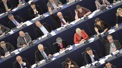 La mayoría de los grupos de la Eurocámara dicen 'no' a la reforma del