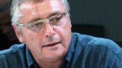 La cruel rajada de Michael Robinson contra Ter Stegen tras su clamorosa