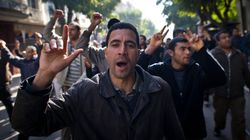 Cinco años después de la Primavera Árabe, Túnez vuelve al