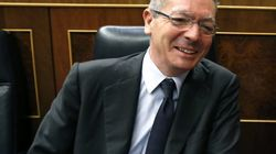 Gallardón pide al electorado de izquierdas que vote al PP por