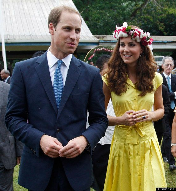 Kate Middleton en topless: un tribunal francés decidirá si prohíbe que se sigan usando las imágenes