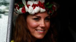 El cabreo de Kate Middleton ya está en los tribunales franceses
