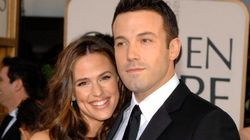 Ben Affleck y Jennifer Garner se divorcian tras diez años