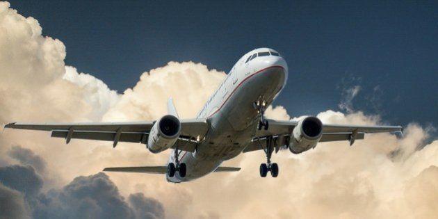 Con cuánta antelación debes comprar vuelos para que te salgan más